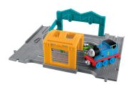 Thomas Take n Play Portable Set Thomas BBC93